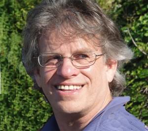 Michael Warmuth